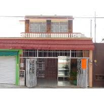 Foto de casa en venta en  , merida centro, mérida, yucatán, 2724208 No. 01