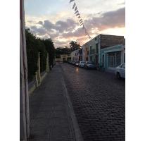 Foto de casa en venta en  , merida centro, mérida, yucatán, 2725675 No. 01