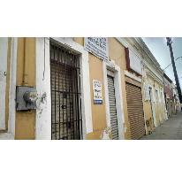Foto de edificio en venta en  , merida centro, mérida, yucatán, 2727187 No. 01