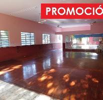 Foto de local en venta en  , merida centro, mérida, yucatán, 2728061 No. 01