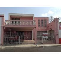 Foto de casa en venta en  , merida centro, mérida, yucatán, 2739051 No. 03