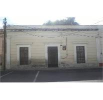 Propiedad similar 2740669 en Merida Centro.
