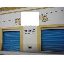 Foto de local en venta en  , merida centro, mérida, yucatán, 2741815 No. 01