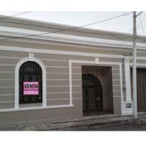 Propiedad similar 2748320 en Merida Centro.