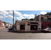 Foto de local en venta en  , merida centro, mérida, yucatán, 2755488 No. 01