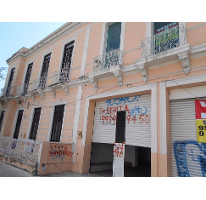 Foto de casa en venta en  , merida centro, mérida, yucatán, 2756607 No. 01