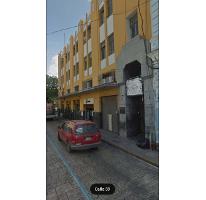 Foto de local en renta en  , merida centro, mérida, yucatán, 2757897 No. 01