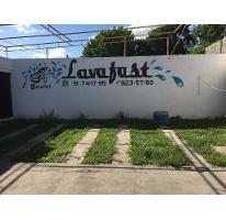 Foto de local en renta en  , merida centro, mérida, yucatán, 2766734 No. 01