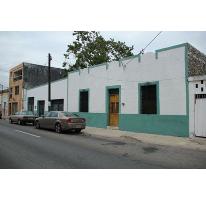 Foto de casa en venta en  , merida centro, mérida, yucatán, 2788374 No. 01
