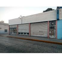 Foto de local en renta en  , merida centro, mérida, yucatán, 2788734 No. 01