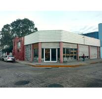 Foto de local en renta en  , merida centro, mérida, yucatán, 2789065 No. 01