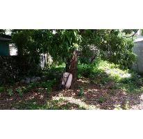 Foto de casa en venta en  , merida centro, mérida, yucatán, 2790133 No. 01