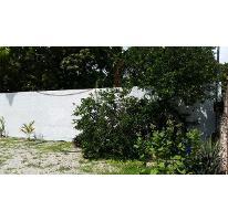 Foto de casa en venta en  , merida centro, mérida, yucatán, 2790133 No. 02