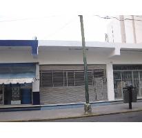 Foto de local en renta en  , merida centro, mérida, yucatán, 2790264 No. 01