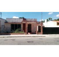 Foto de casa en venta en  , merida centro, mérida, yucatán, 2791026 No. 01