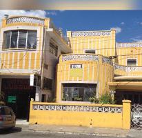 Foto de casa en venta en  , merida centro, mérida, yucatán, 2791232 No. 01