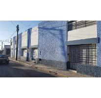 Foto de casa en renta en  , merida centro, mérida, yucatán, 2791358 No. 01