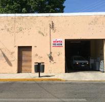 Foto de casa en venta en  , merida centro, mérida, yucatán, 2791538 No. 01