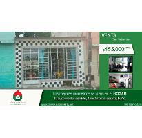 Foto de casa en venta en  , merida centro, mérida, yucatán, 2793517 No. 01