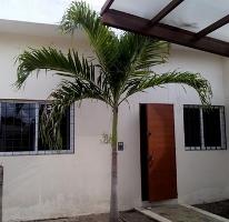 Foto de casa en renta en  , merida centro, mérida, yucatán, 2794369 No. 01