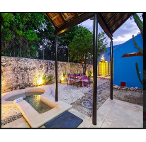 Foto de casa en venta en  , merida centro, mérida, yucatán, 2805461 No. 01