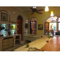 Foto de casa en venta en  , merida centro, mérida, yucatán, 2805480 No. 01