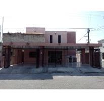 Foto de casa en venta en  , merida centro, mérida, yucatán, 2830339 No. 01