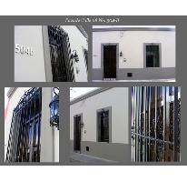 Foto de casa en venta en  , merida centro, mérida, yucatán, 2831740 No. 01