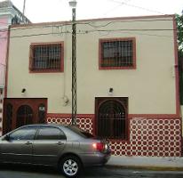 Foto de casa en renta en  , merida centro, mérida, yucatán, 2832844 No. 01