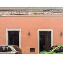 Foto de casa en venta en  , merida centro, mérida, yucatán, 2834411 No. 01