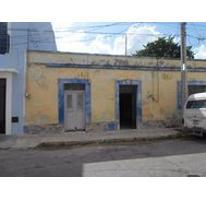 Foto de casa en venta en  , merida centro, mérida, yucatán, 2834900 No. 01