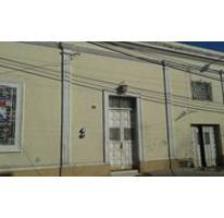 Foto de casa en venta en  , merida centro, mérida, yucatán, 2834977 No. 01