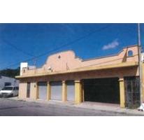 Foto de local en venta en  , merida centro, mérida, yucatán, 2835322 No. 01
