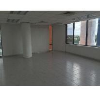 Foto de edificio en renta en  , merida centro, mérida, yucatán, 2835518 No. 01