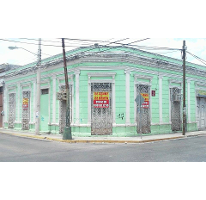 Foto de casa en renta en  , merida centro, mérida, yucatán, 2835668 No. 01