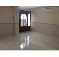 Foto de casa en venta en  , merida centro, mérida, yucatán, 2835688 No. 02