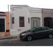 Foto de local en venta en  , merida centro, mérida, yucatán, 2836881 No. 01