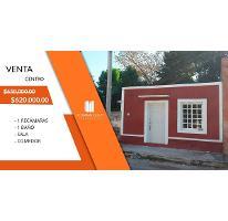 Propiedad similar 2845102 en Merida Centro.