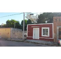 Foto de casa en venta en  , merida centro, mérida, yucatán, 2845102 No. 02