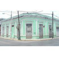Foto de casa en venta en  , merida centro, mérida, yucatán, 2858979 No. 01