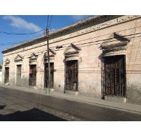 Foto de casa en venta en  , merida centro, mérida, yucatán, 2859473 No. 01
