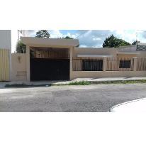Foto de casa en venta en  , merida centro, mérida, yucatán, 2859499 No. 01