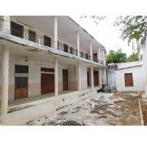 Foto de casa en venta en  , merida centro, mérida, yucatán, 2860862 No. 01