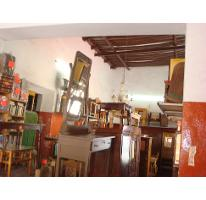 Foto de local en renta en  , merida centro, mérida, yucatán, 2861249 No. 02