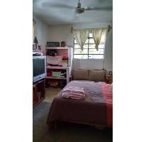 Foto de casa en venta en  , merida centro, mérida, yucatán, 2862123 No. 01