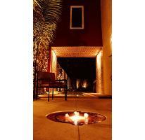 Foto de casa en venta en  , merida centro, mérida, yucatán, 2862212 No. 01