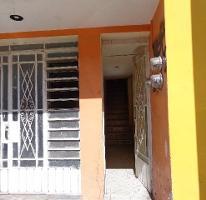 Foto de casa en venta en  , merida centro, mérida, yucatán, 2874571 No. 01