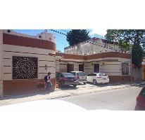 Foto de casa en venta en  , merida centro, mérida, yucatán, 2874590 No. 01