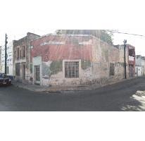 Foto de casa en venta en  , merida centro, mérida, yucatán, 2874737 No. 01