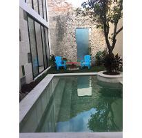 Foto de casa en venta en  , merida centro, mérida, yucatán, 2883854 No. 01